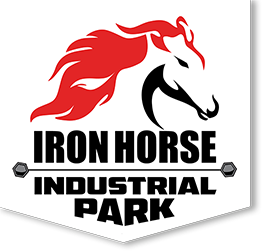 Iron_Horse_1_article